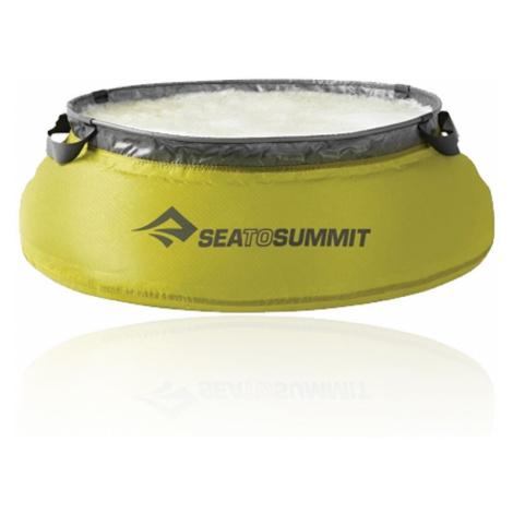 Sea To Summit Ultra-Sil Kitchen Sink (10 Litre) - SS21