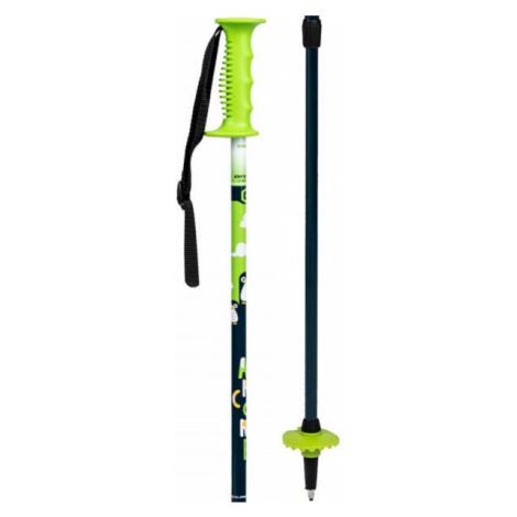 Arcore KSP 1.1 - Children's ski poles