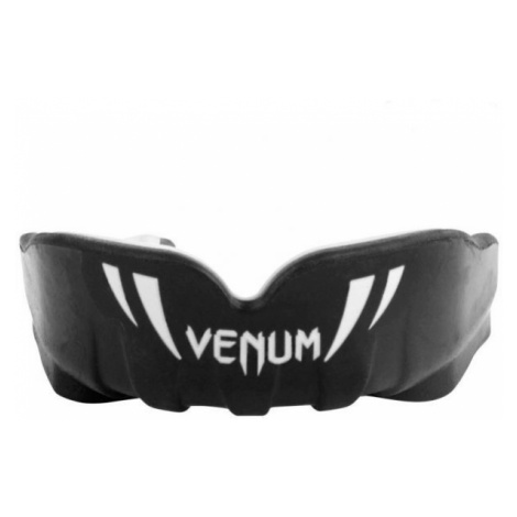 Venum CHALLENGER KIDS MOUTHGUARD - Children's mouthguard