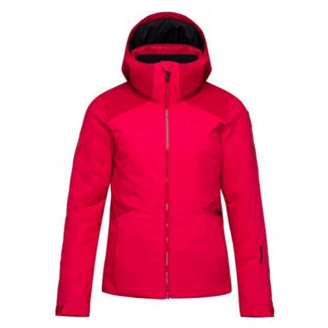 Women's sports jackets Rossignol