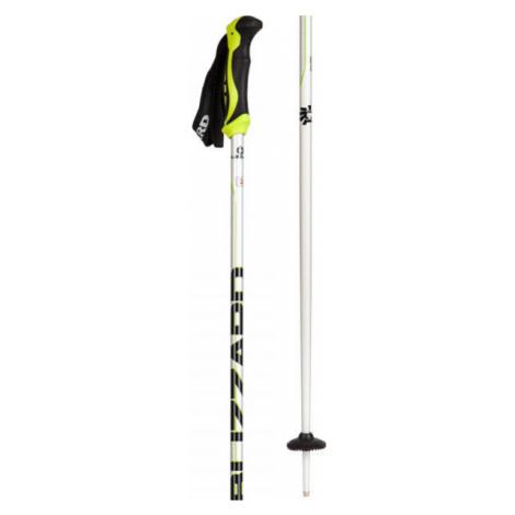 Blizzard ALLMOUNTAIN SKI POLES - Ski poles
