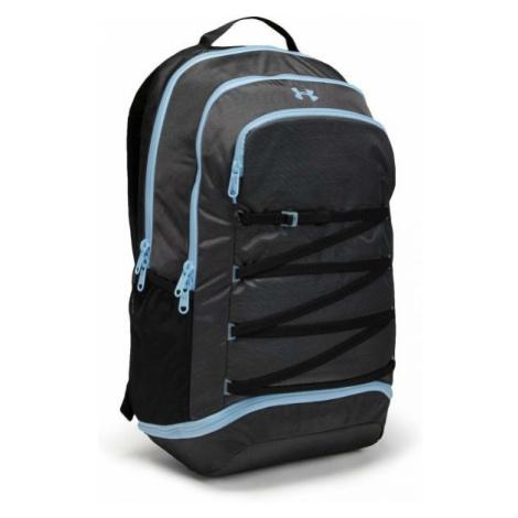 Men's backpacks Under Armour