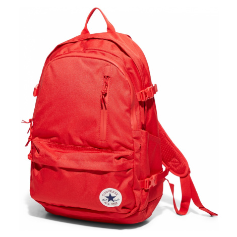 Straight Edge Backpack Converse
