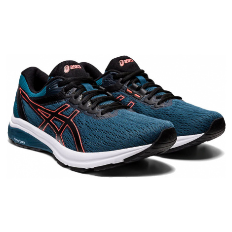 ASICS GT-800 Running Shoes - AW20