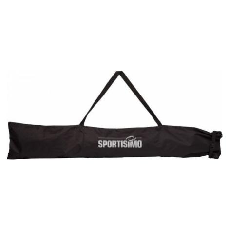 Sportisimo PIP-180 - Downhill ski bag