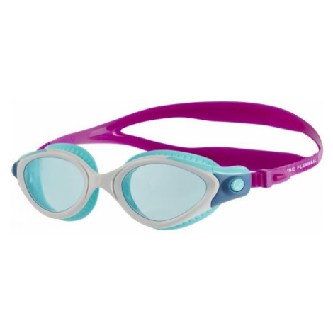 Speedo FUT BIOFUSE FLEXISEAL DUAL - Swimming goggles