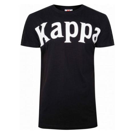 Kappa BANDA CULTIN - Men's T-Shirt