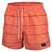 O'Neill PM CONTOURZ SHORTS orange - Men's swim shorts
