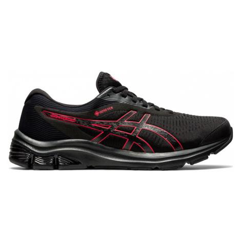 Gel-Pulse 12 GTX Trail Running Shoe Men Asics
