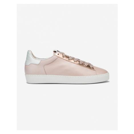 Högl Sneakers Pink