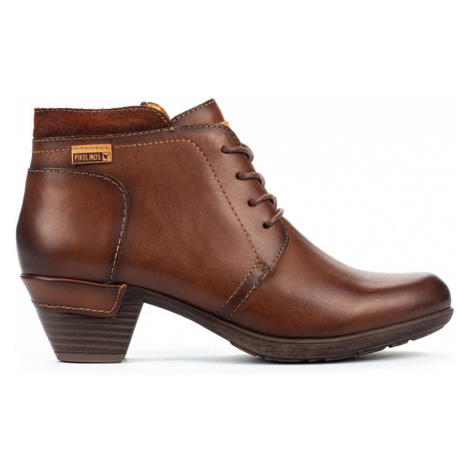 Pikolinos Bootie Rotterdam for woman