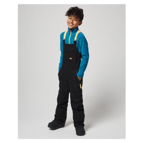O'Neill Bib Kids Trousers Black