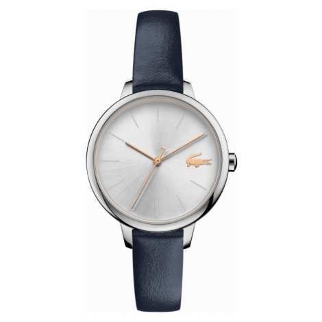 Lacoste Cannes Watch 2001100