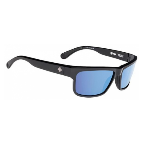 Spy Sunglasses FRAZIER Polarized 673176038439