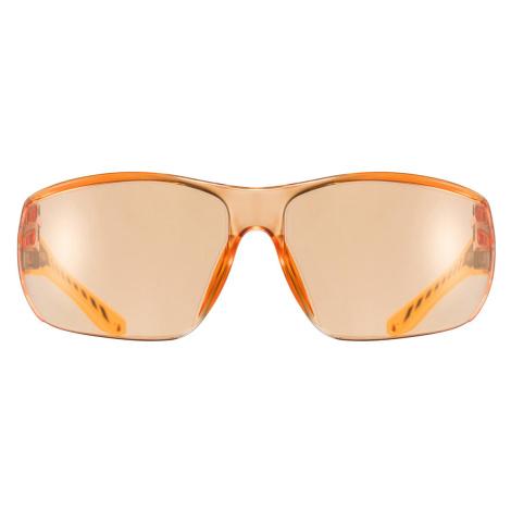 UVEX Sunglasses SPORTSTYLE 204 5305253112