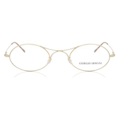 Giorgio Armani Eyeglasses AR229M 3002