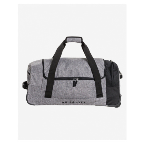 Quiksilver New Centurion Bag Grey