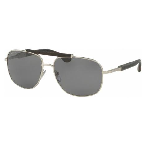 Bvlgari Sunglasses BV5040K Polarized 200781
