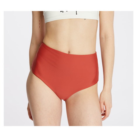 Stüssy Sunset Swim Bottom Clay Stussy