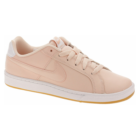 shoes Nike Court Royale - Washed Coral/Washed Coral/White - women´s