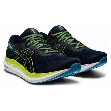 Evoride 2 Neutral Running Shoe Men Asics