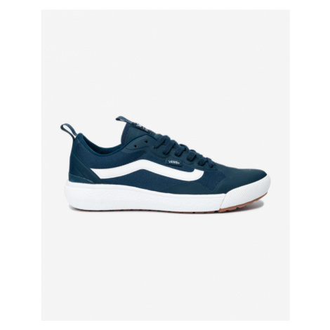 Vans Ultrarange Sneakers Blue