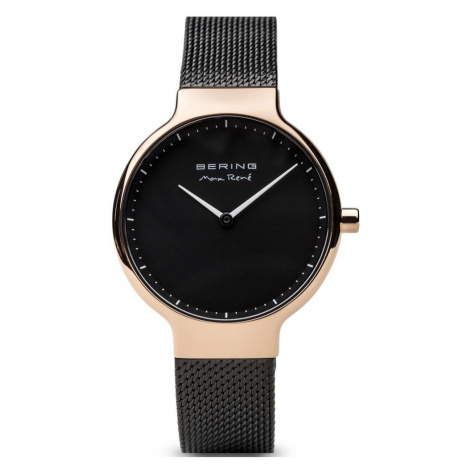 Bering Watch Max Rene Ladies