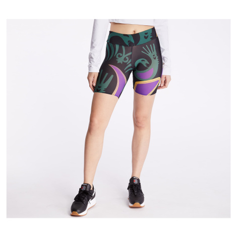 Reebok by Pyer Moss Bike Shorts Multicolor