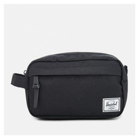 Herschel Supply Co. Men's Chapter Carry on Wash Bag - Black