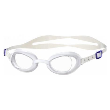 Speedo AQUAPURE - Women's swimming goggles