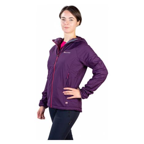 Montane Prismatic Women's Jacket - SS21