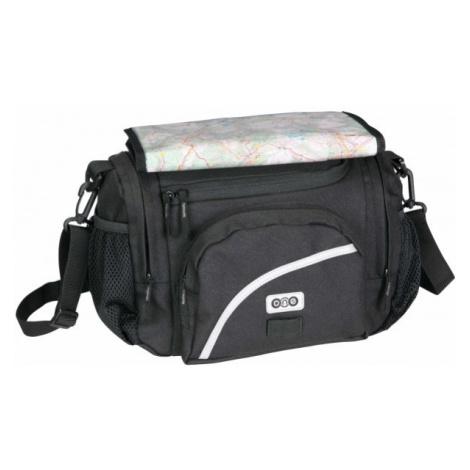 One TOURING HANDLEBAR BAG - Handlebar bag