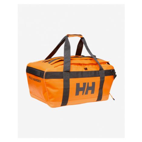 Helly Hansen H/H Scourt Duffel L Travel bag Orange