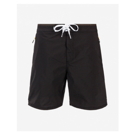Vans National Geographic Swimsuit Black