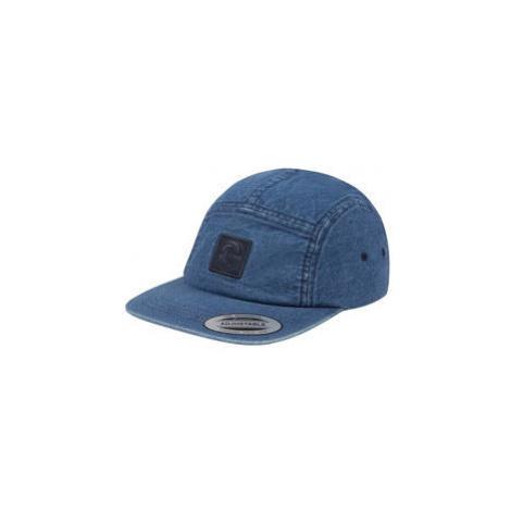 O'Neill BM DENIM CAP - Men's baseball cap