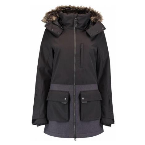 O'Neill PW ONYX SNOW PARKA - Women's ski/snowboarding jacket