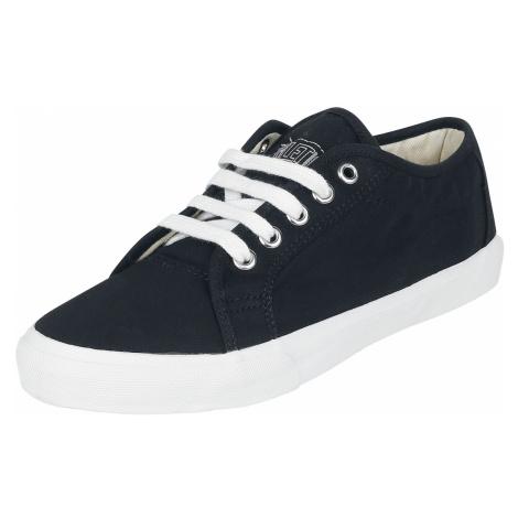 Ethletic - Fair Skater Classic - Sneakers - black