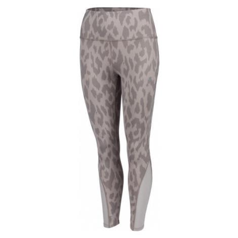 Calvin Klein 7/8 TIGHT grey - Women's leggings