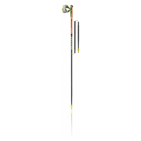 Leki Micro Trail Race Trail Running Pole - SS21