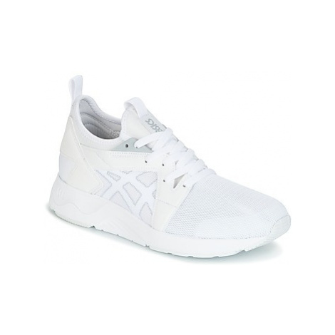 Asics GEL-LYTE V RB women's Shoes (Trainers) in White