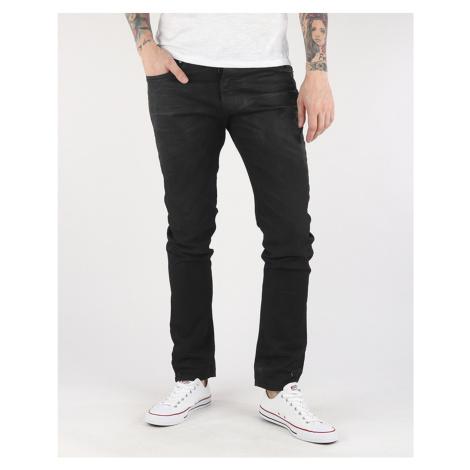 Diesel Tepphar Jeans Black