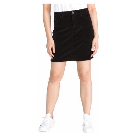 Tommy Hilfiger Trisha Skirt Black