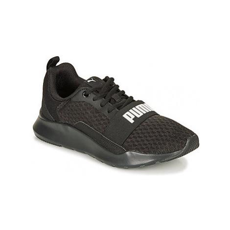 Men's running shoes Puma