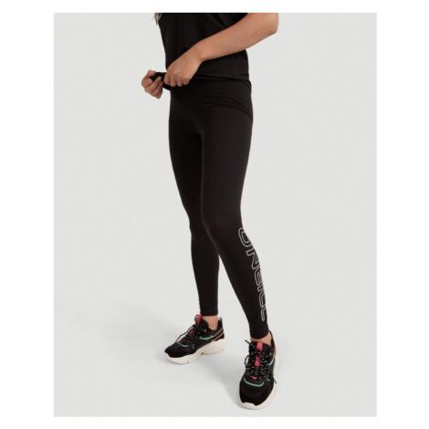 O'Neill Leggings Black