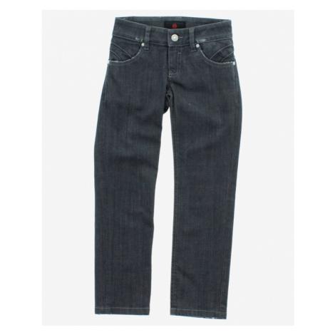 John Richmond Kids Jeans Grey