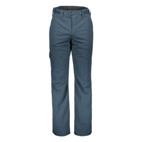 Scott ULTIMATE DRYO 20 dark blue - Men's winter pants