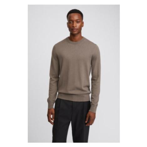 Cotton Merino Sweater Filippa K