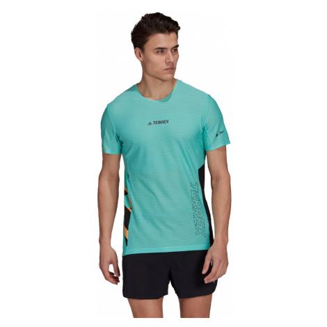 Adidas Agravic Pro T-Shirt - SS21