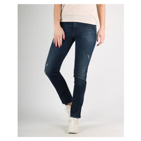 Diesel Sandy Jeans Blue