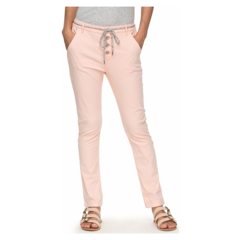 pants Roxy Tropi Call - MDR0/Tropical Peach